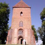 Friedrichshagen