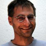 GP J. Wischeropp